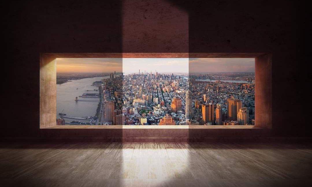 vivo VISION+ Mobile Photography Awards