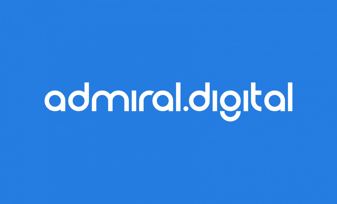 Admiral.digital