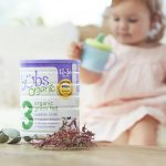 Bubs Products