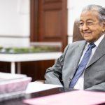 Tun Dr. Mahathir Comments on Malaysian Education