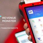 Revenue Monster