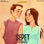Sepet The Musical Album